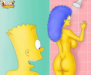 thesimpsonsporn01